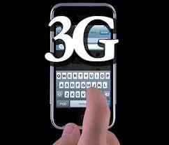 résiliation offre Internet et 3G