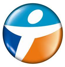 Décodeur TV de Bouygues télécom:  3G Bouygues télécom dans Internet / ADSl / 3G bouygues-telecom
