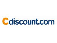Cdiscount vous aide avec son guide d'achat dans E-commerce cdiscount